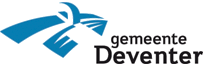 gemeente deventer logo2